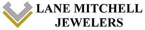 Lane Mitchell Jewelers