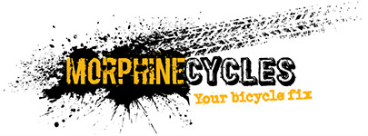 Morphine Cycle