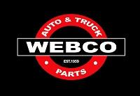 WEBCO Auto & Truck Parts